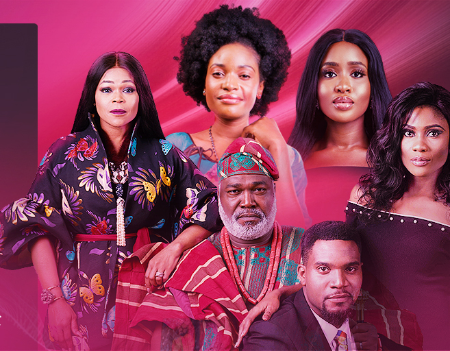 Novela Magic on DStv channel 165 will launch on Friday at 6 pm for all DStv customers. The channel will air from Monday to Sunday with the last programme ending at 9.30 pm.
