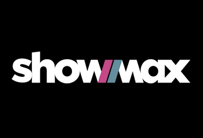 5 ways to get the most out of your Showmax and DStv subscription