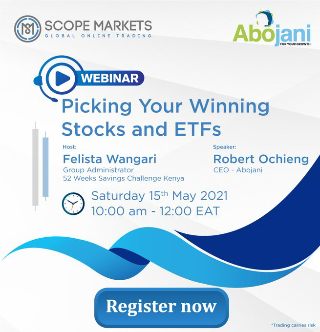 https://scopemarkets.zoom.us/webinar/register/1916203762608/WN_P4l5u28ET0K4Zu4Nl6joQg