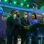 Ethio Telecom Launches 'Telebirr' Mobile Money Service