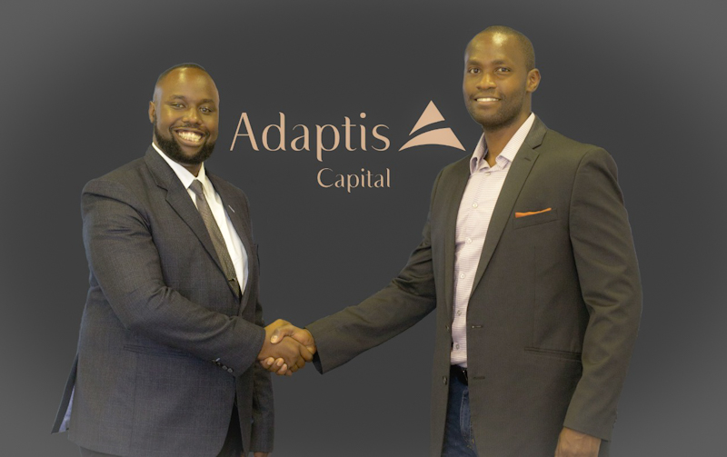 Adaptis Capital, a Kenyan Investment Management Company, says it is now all set to enter the US market to link-local investors to the US stock markets.