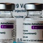 Kenya Receives Fresh Batch of AstraZeneca Vaccines from Denmark