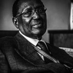 Chris Kirubi: What You Should Know About the Fallen Tycoon
