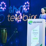 Ethiopia Invites Bids for 40% Stake in Ethio Telecom