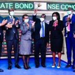 Family Bank Lists Ksh 3 Billion Corporate Bond at Nairobi Bourse