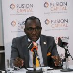 Fusion Capital Raises KSh800 mn to Complete Greenwood Mall in Meru