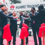 Huawei Expands its East Africa Regional Training Center