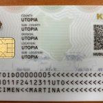 Kenya to Launch IVRS Platform to Track Huduma Namba Cards