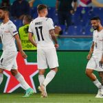 EURO 2020: Italy beat Turkey 3-0 in tournament's opening match