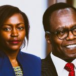 Kenya Bankers Elect New Governing Council Chair, Vice Chair