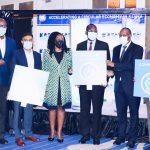 Kenya Manufacturers Launch Body, KEPRO to Address Post-consumer Waste