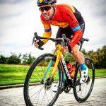Tour de France: The Return of Mark Cavendish