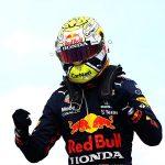F1: Max Verstappen wins Styrian Grand Prix in Austria