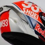 MotoGP 2021: How To Watch German GP Live With SuperSport