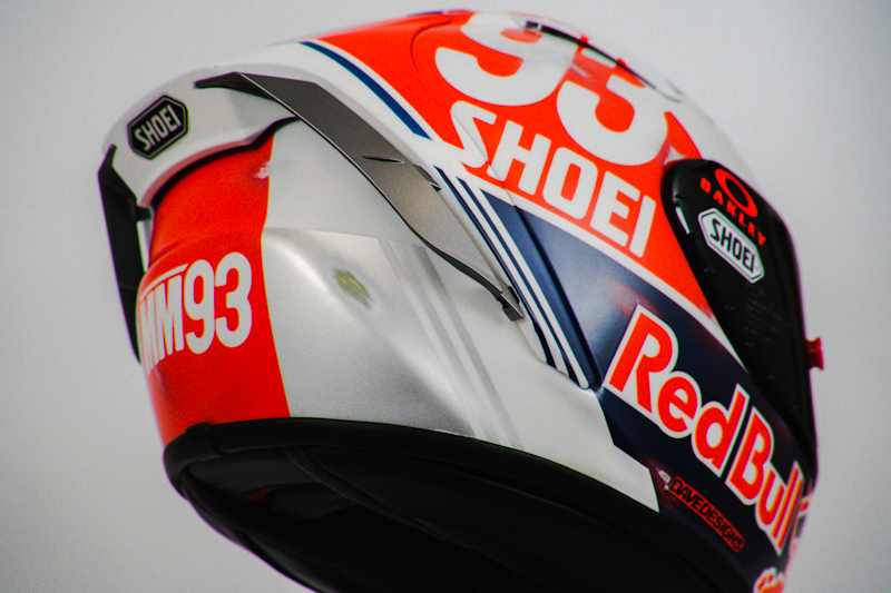 The Grand Prix of Germany is a staple on the MotoGP circuit but wasn't held last year due to the Covid-19 pandemic.