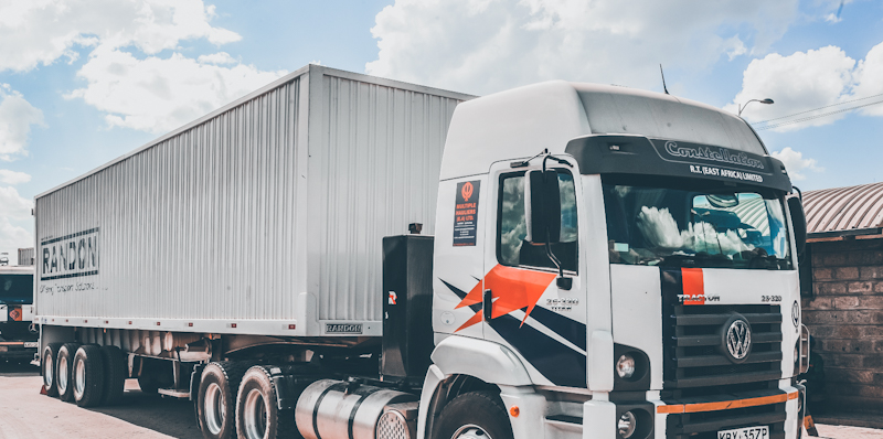 Regional transport company Multiple Hauliers (EA) Limited has been put under administration over Ksh 14 billion debt owed to several creditors.