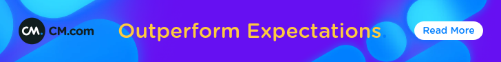 https://www.cm.com/en-ke/outperform-expectations/?utm_source=khusoko&utm_medium=cpc&utm_campaign=5011-en-ke-brand-disp-pr-ba2-ext-khusoko