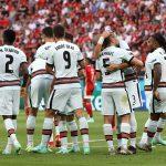 EURO 2020: Cristiano Ronaldo nets twice as Portugal beat Hungary