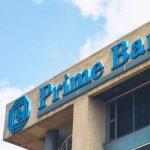 Prime Bank Kenya Introduces New Transactional Products