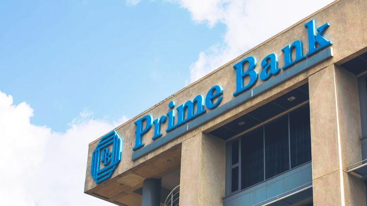https://www.primebank.co.ke/