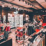 Puma Opens its First East Africa's Store in Nairobi