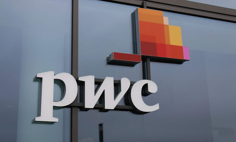 US$12bn investment, creating 100,000 new jobs across PwC