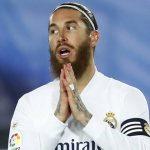 La Liga: Real Madrid announce that Sergio Ramos will leave the club