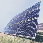Nithio FI Secures $4.5mn from FSD Africa for Off-grid Energy Access