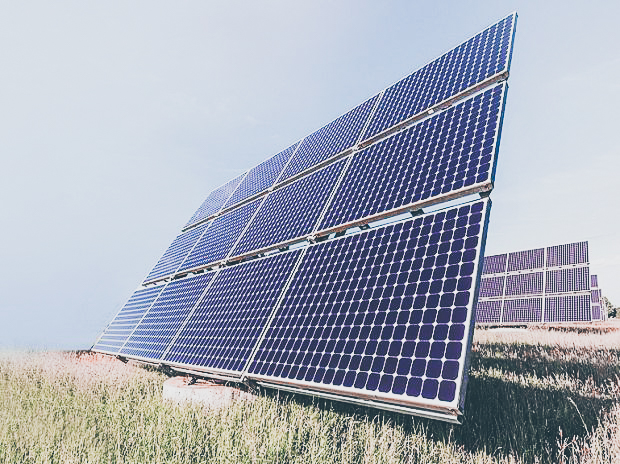 Odyssey has become the go to platform for investors and governments making investments in the distributed renewable energy market and is currently facilitating flow of funds totalling over US$900 million.