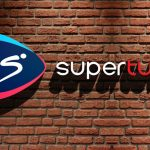 SuperTube a Mix of Soccer Personalities And Experts