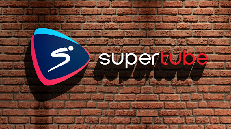 SuperSport's new show 'SuperTube' on YouTube will feature a mix of soccer personalities and experts. It will include a blend of previews, reviews, analysis and fun segments in keeping with the entertaining nature of the tournament.