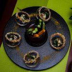 Mövenpick Nairobi Offering Mediterranean Cuisine and Welcoming Guests Now