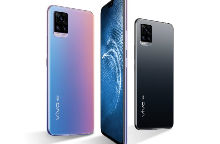 After announcing plans to Launch the vivo V21 in the Kenyan market a few days ago, now the device has been placed for pre-order both online and offline to enable Kenyans to acquire the device locally before its official launch date.