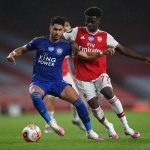 Premier League: Leicester City and Arsenal hit by Covid-19 outbreaks