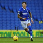 Transfer Talk: Arsenal agree deal to sign Brighton's Ben White