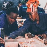 Gateway Real Estate Injects KSh4.3 mn in Buildher to Empower Women in Construction