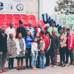 Cestoball Kenya Federation Launched