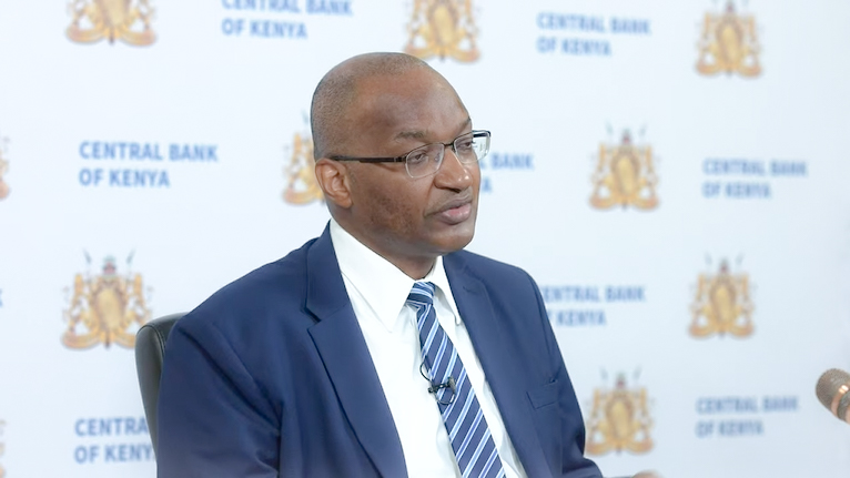 Kenya's Monetary Policy Committee (MPC) says there is adequate liquidity in the financial system to support growth in the near term.