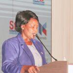 Changing Job Market: KASNEB Aligns Syllabus to Address Skill Gaps