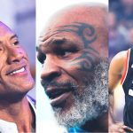 Former Sports Stars Dominating the World of Entertainment
