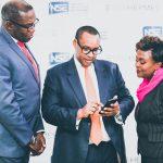 EFG Hermes Kenya Rolls Out Equity Trading Platform