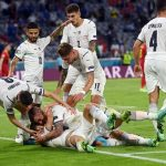 EURO 2020: Italy beat Belgium 2-1 to advance to semi-finals