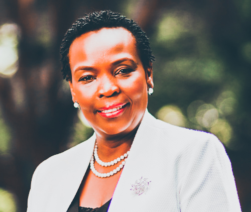 Ms Jennifer started her career at Dawa Pharmaceuticals Limited in 1977, then moved to Manager-Operations at Ljubljanska Bank East Africa Representative Office in 1982.