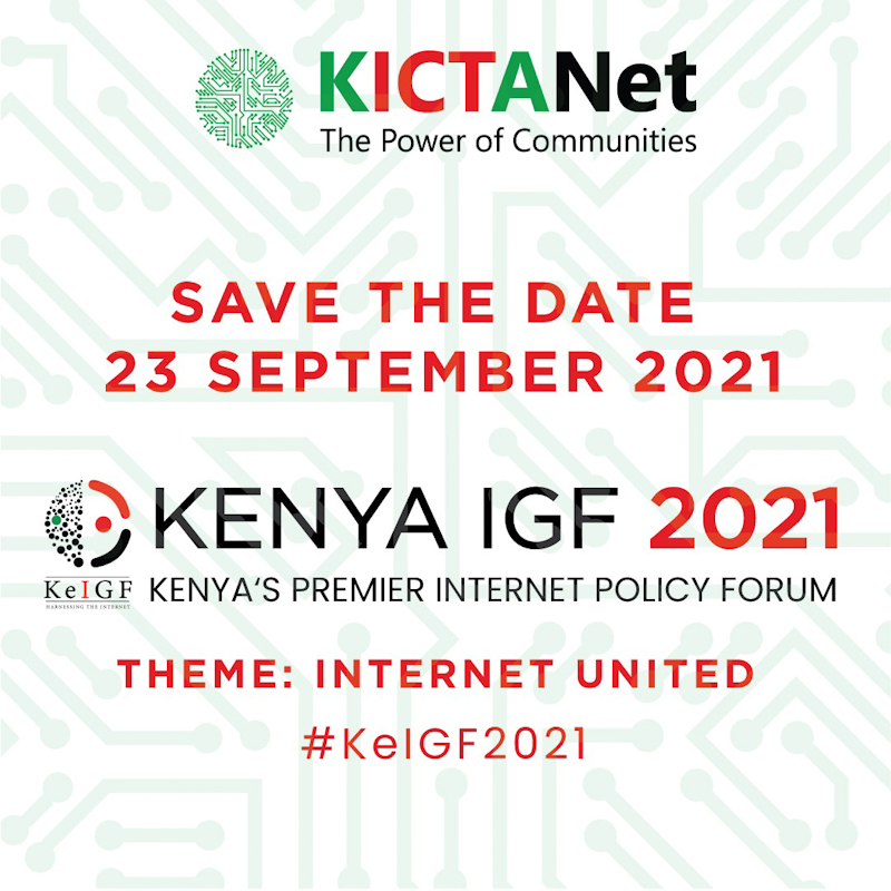 https://kigf.or.ke/kenya-igf/