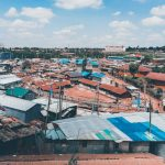 Kenya's Covid-19 Cash Transfer Program Lacked Oversight -HRW