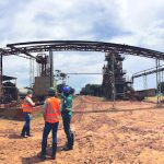 Caracal Gold Plans London, Nairobi Dual Listing to Raise KSh 2 Billion
