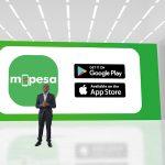 Vodafone Mull Expanding M-Pesa Beyond Africa Operations