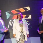 Local Content Leads the Way at MultiChoice Showcase