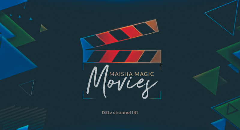 The Maisha Magic Movies channel will be available for Dstv customers, Compact plus and Compact premium on channel 141.