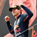 F1: Max Verstappen wins Austrian Grand Prix
